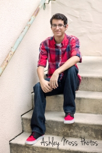 Jeremiah Senior2